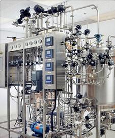 biotech-bg