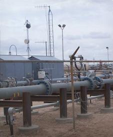 gas-prodaction-bg