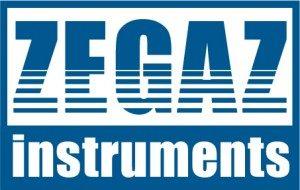 Zegaz Instruments